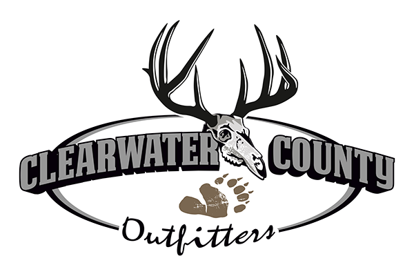 Clearwater County Outfitters